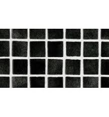 <b>Niebla мозаика стеклянная</b> - mozainka.ru
