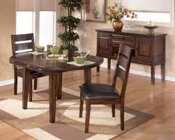 10 Seat Dining Room Table Round Dining Room Sets For 10 Good Dining Table In Living Room On