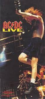 <b>AC</b>/<b>DC Live</b> Wikipedia