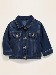 <b>Baby</b> Boy <b>Clothes</b> – Shop New Arrivals | Old Navy