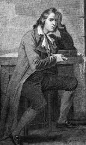 「1796 François Noël Babeuf」の画像検索結果