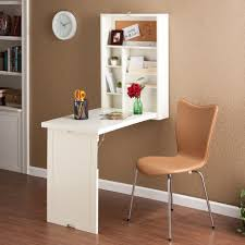 home office white office desk design with bookcase support ideas office desk decorating style brown metal office desk
