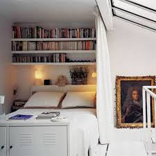Shelving For Bedroom Shelving Ideas For Small Bedrooms