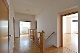 u ladronky břevnov prague 6 rent house six bedroom 7 1 3 photos view more house six bedroom 7 1 u ladronky břevnov prague
