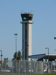 Aeropuerto Internacional Niagara