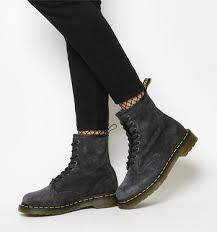 Dr. <b>Martens Boots</b>, Chelsea <b>Boots</b>, <b>Shoes</b> & Sandals | OFFICE