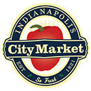 Original Farmers' Market - Indianapolis City Market