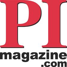 PI MAGAZINE - THE PODCAST