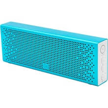 Беспроводная портативная <b>колонка XIAOMI</b> Mi <b>Bluetooth</b> Speaker