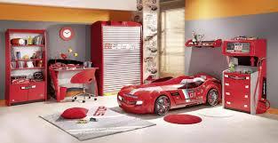 toddler bedroom furniture sets popular