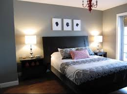 rooms paint color colors room: paint colors for bedrooms a red and glossy bedroom paint cool bedroom color paint