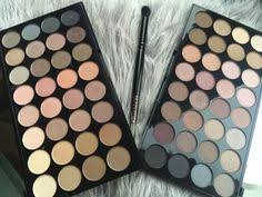 <b>Makeup Revolution</b> Sugar and Spice Blush Palette with swatches ...