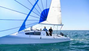 BENETEAU | Sailing yacht and powerboat builder since 1884