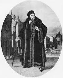 images about the merchant of venice scrapbook   shylock on        images about the merchant of venice scrapbook   shylock on pinterest   edwin booth  the characters and actors