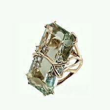 peridot jewelry men — международная подборка {keyword} в ...