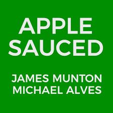 AppleSauced