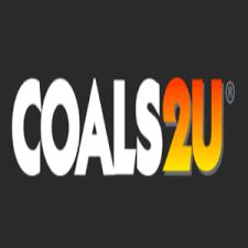 5% Off Coals2u Discount Codes & Vouchers   June 2021