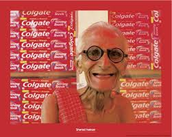 The Assumptions of Perfect Competition: Lesson 4 - brand_irony_colgate.preview