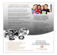 why choose cosmotek college cosmotek college why choose cosmotek college