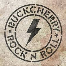 <b>Rock</b> '<b>n</b>' Roll (<b>Buckcherry</b> album) - Wikipedia
