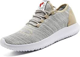 Gold - Running / Athletic: Clothing, Shoes & Jewelry - Amazon.com