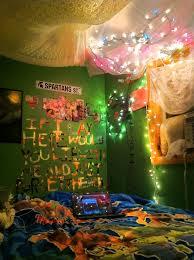 room diy teenage girl