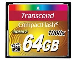 <b>Карты</b> памяти <b>Compact Flash</b> купить по низким ценам и акциям в ...