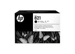 HP Latex 821 <b>Black</b> 400 мл (G0Y89A) | proekt-doma72.ru