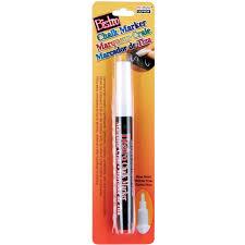 oil pastels chalk markers pens pastels jo ann bistro chalk marker fine point 1 pkg fluorescent light blue