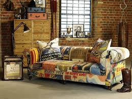 vintage olympic inspired living room furniture from barker stonehouse antique inspired furniture