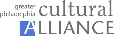 greater philadelphia cultural alliance profile