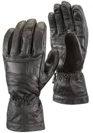 <b>Black Diamond Перчатки Black diamond</b> Kingpin Glove – купить в ...