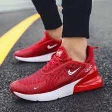 <b>Men's</b> Sneakers <b>Breathable Air Mesh</b> Running Sports Shoes Casual ...