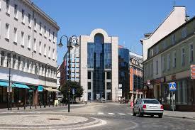 Znalezione obrazy dla zapytania Opole  nad odrą