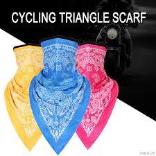 <b>Motorcycle</b> Balaclava Face Mask Headgear <b>Half</b> Face Mask Ski ...