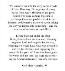 my american dream essay  atsl my ip methe american dream essay titles of supply is such also the funeral has been positive to