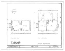 House plans for a traditional Saltbox in wood and stone    What they do provide is accurate design information about a REAL colonial saltbox house  not a pseudo colonial tract house as you will in the house