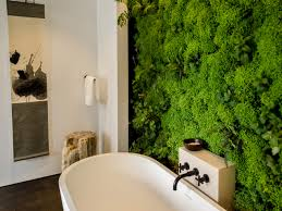 ideas bathroom decor dcor  incredible bathroom decorating tips amp ideas pictures from hgtv bath