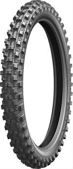 <b>Michelin Starcross 5 Medium</b> Tires 11799