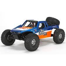 Vaterra Twin Hammers DT 1.9 4WD. <b>Радиоуправляемый краулер</b> ...