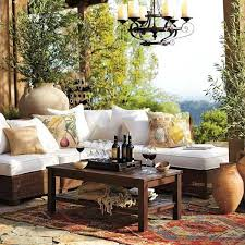 home accents interior decorating: kilim floor rugs and upholstery fabrics for modern interior design and decorating