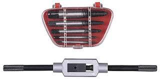 <b>Экстрактор Stayer 28030-h6</b> e128c026 от 564 р., купить со ...