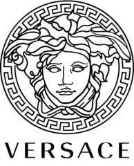 <b>Versace</b> Perfumes For <b>Men</b> and Women | <b>Versace</b> Colognes