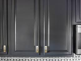 kitchen cupboard refinishing