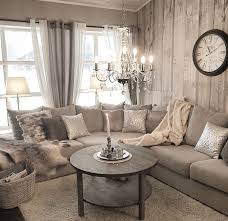 home furniture living room s