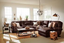 living room sofa ideas: formal living room ideas in details