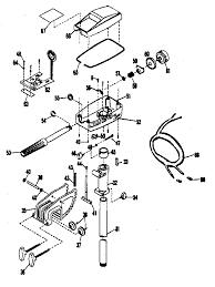 minn kota wiring diagram manual solidfonts minn kota talon wiring diagram solidfonts
