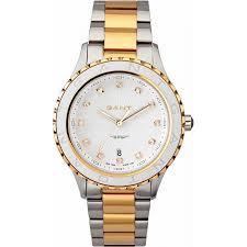 <b>Gant W70533</b> — купить в Санкт-Петербурге наручные <b>часы</b> в ...