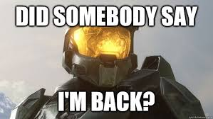 25 Reaction Memes to Microsoft's DRM 180 on the Xbox One via Relatably.com