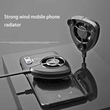 Powstro мобильный телефон <b>радиатор телефон</b> кулер ...